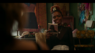 KK-Caps-1x05-Song-for-a-Winters-Night-79-Josie