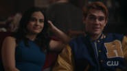 RD-Caps-2x14-The-Hills-Have-Eyes-18-Veronica-Archie
