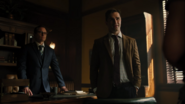 RD-Caps-4x02-Fast-Times-at-Riverdale-High-27-Mr-Honey-Mr-Chipping