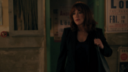 RD-Caps-4x03-Dog-Day-Afternoon-109-Mary