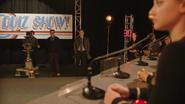 RD-Caps-4x11-Quiz-Show-18-Mr-Honey-Charles