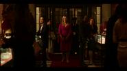 KK-Caps-1x03-What-Becomes-of-the-Broken-Hearted-91-Alisha