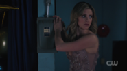 RD-Caps-5x01-Climax-124-Betty