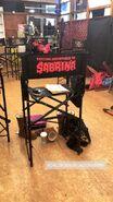 CAOS-BTS-1x01-37-Set-chair
