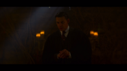 CAOS-Caps-2x01-The-Epiphany-83-Faustus