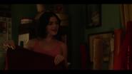 KK-Caps-1x01-Pilot-62-Katy