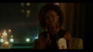 KK-Caps-1x01-Pilot-88-Josie
