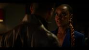 KK-Caps-1x06-Mama-Said-61-Josie