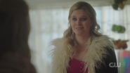 RD-Caps-5x05-Homecoming-103-Polly
