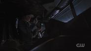 RD-Caps-5x10-The-Pincushion-Man-157-Betty