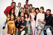 RD-S3-SDCC-2018-Madelaine-Petsch-Luke-Perry-Vanessa-Morgan-Marisol-Nichols-Mark-Consuelos-Camila-Mendes-Casey-Cott-Ashleigh-Murray-KJ-Apa-Lili-Reinhart-Cole-Sprouse-Madchen-Amick-Skeet-Ulrich