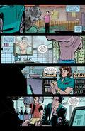 Riverdale 11 Preview (4)