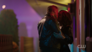 RD-Caps-2x07-Tales-from-the-Darkside-156-Sheriff-Keller-Mayor-Sierra-McCoy-kissing