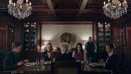 Season 1 Episode 5 Heart of Darkness Blossom Mansion 9
