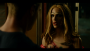 KK-Caps-1x03-What-Becomes-of-the-Broken-Hearted-127-Jorge-Ginger
