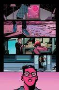 Riverdale 7 Preview (1)