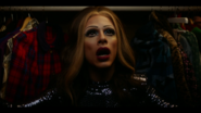 KK-Caps-1x05-Song-for-a-Winters-Night-74-Jorge-Ginger