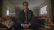 RD-Caps-3x22-Survive-The-Night-114-Charles