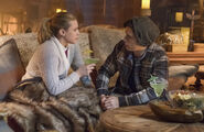 RD-Promo-2x14-The-Hills-Have-Eyes-07-Betty-Jughead