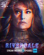 Season 4 - Alice Smith - First Five Episodes