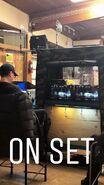 CAOS-BTS-1x01-38-Roberto