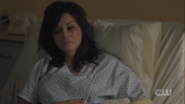 RD-Caps-3x19-Fear-The-Reaper-113-Gladys