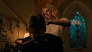 RD-Caps-4x07-The-Ice-Storm-43-Bret-Betty