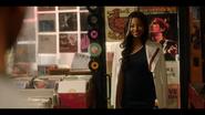 KK-Caps-1x02-You-Cant-Hurry-Love-99-Alexandra