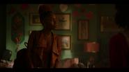 KK-Caps-1x03-What-Becomes-of-the-Broken-Hearted-11-Josie