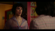 KK-Caps-1x05-Song-for-a-Winters-Night-116-Jorge