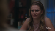 RD-Caps-2x15-There-Will-Be-Blood-63-Polly