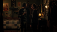 RD-Caps-4x07-The-Ice-Storm-61-Jughead-Betty