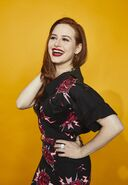 RD-S4-Getty-Images-Comic-Con-Portraits-2019-Madelaine-03