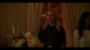 KK-Caps-1x01-Pilot-57-Amanda