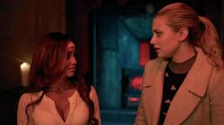 RD-Promo-3x19-Fear-The-Reaper-04-Toni-Betty.jpg