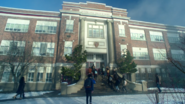 Season 1 Episode 11 To Riverdale And Back Again High School