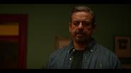 KK-Caps-1x08-Its-Alright-Ma-(Im-Only-Bleeding)-17-Luis