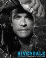 Promotional Poster Hiram 10-18-17