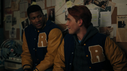 RD-Caps-4x10-Varsity-Blues-15-Munroe-Archie