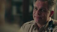 RD-Caps-2x04-The-Town-That-Dreaded-Sundown-40-Sheriff-Keller