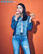 RD-S2-Camila-Mendes-02