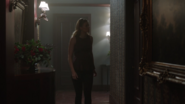 Season 1 Episode 11 To Riverdale And Back Again Polly inside Thornhill