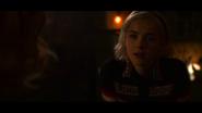 CAOS-Caps-2x01-The-Epiphany-80-Sabrina