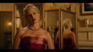 KK-Caps-1x05-Song-for-a-Winters-Night-114-Gloria