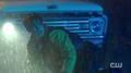 RD-Caps-2x04-The-Town-That-Dreaded-Sundown-143-Rumble-Reggie