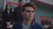 RD-Caps-3x19-Fear-The-Reaper-33-Archie
