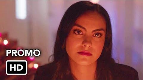 "Riverdale Season 2 ""Back Again"" Promo (HD)"