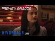 Riverdale - Season 5 Episode 5 - Preview The Episode - The CW