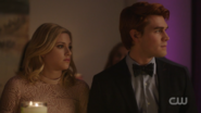 RD-Caps-2x12-The-Wicked-and-The-Divine-91-Betty-Archie
