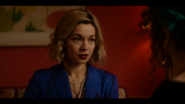 KK-Caps-1x03-What-Becomes-of-the-Broken-Hearted-53-Pepper
